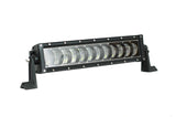 LED Light Bar Dual Beam - 14 inch 96W