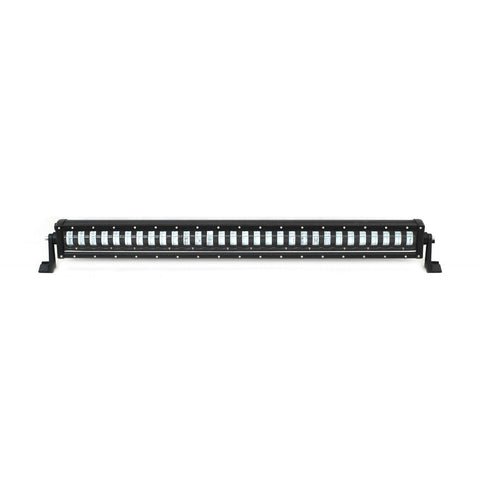SLIMS LED light bar dual beam 32 inch