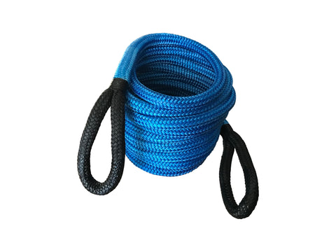 SLIMS HD Kinetic Recovery Rope