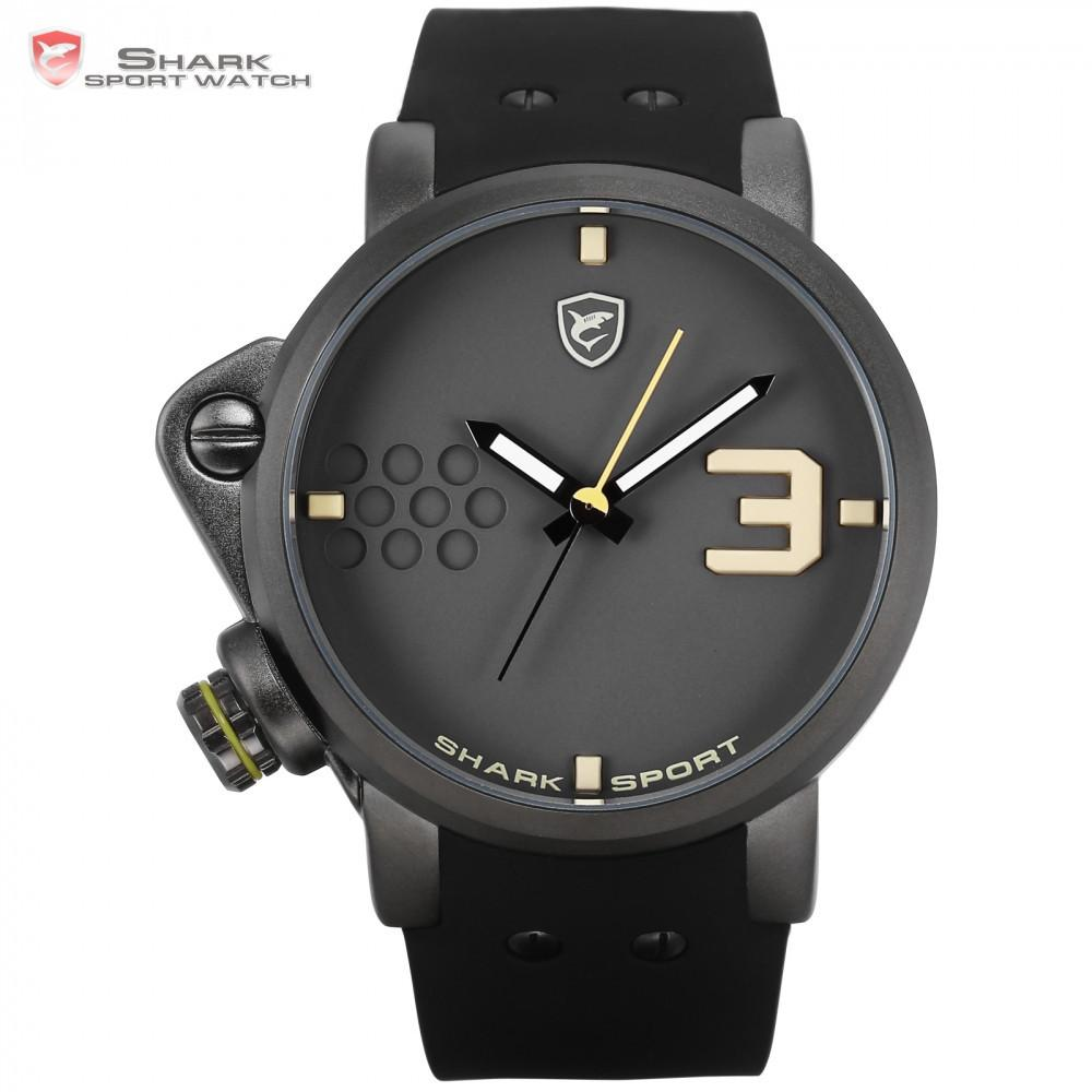 stainless clock dial horloge black steel price men brand buy at winner style watches automatic shop luxury skeleton best mens watch sports in sport sporty