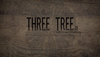 Three Tree Co