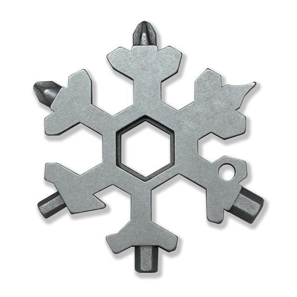 15-in-1 Stainless Multi-tool-Home Tools-Prime4Choice.com-