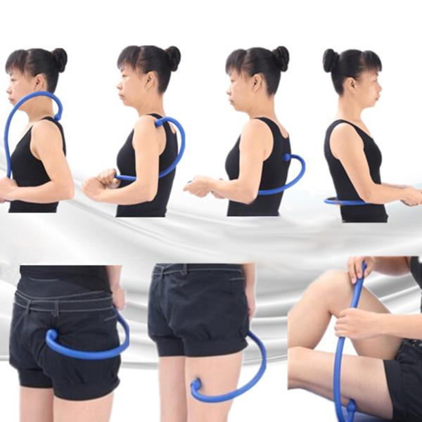 Acupressure Back and Body Massage Tool-Health Care-prime4choice.com-