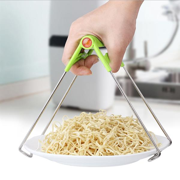 Anti-Hot Clip-Kitchen & Dining-Prime4Choice.com-