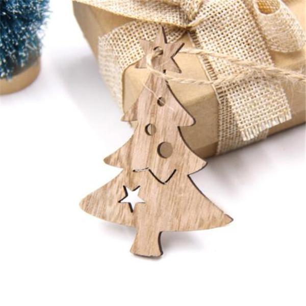 Christmas Wooden Pendants Ornaments-Christmas-prime4choice.com-3-