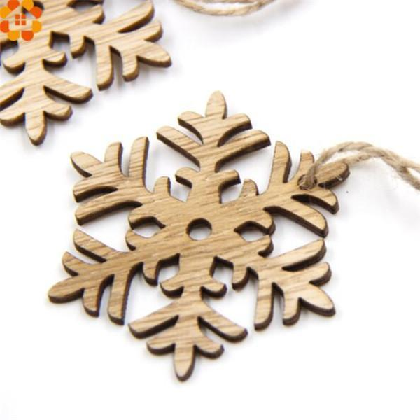 Christmas Wooden Pendants Ornaments-Christmas-prime4choice.com-7-