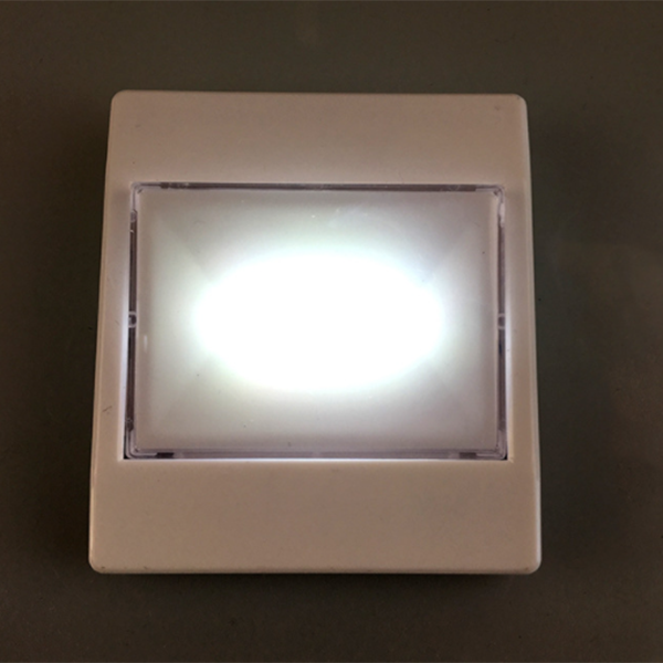 COB Easy Tap LED Light-light-Prime4Choice.com-