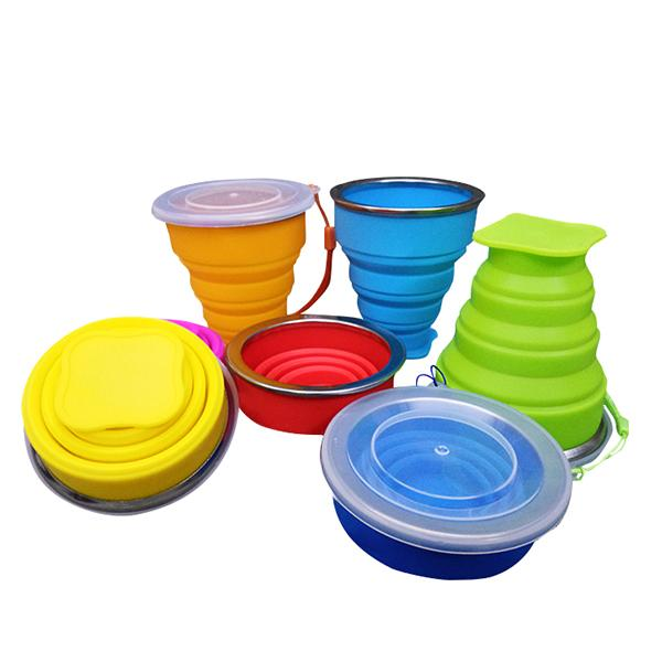 Collapsible Zip Cups-Cups-Prime4Choice.com-