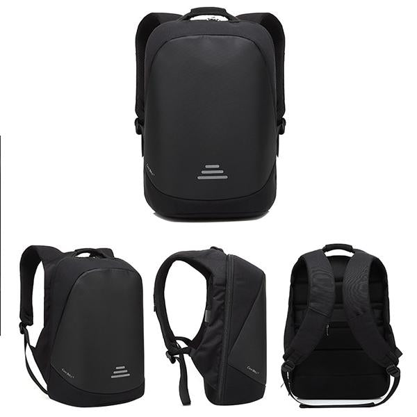 CoolBELL Convertible Multi-functional Bag-Bags-Prime4Choice.com-