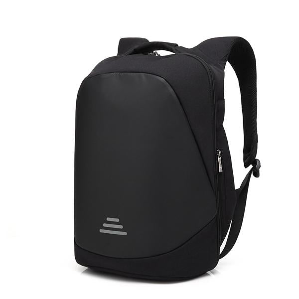 CoolBELL Convertible Multi-functional Bag-Bags-Prime4Choice.com-Black-