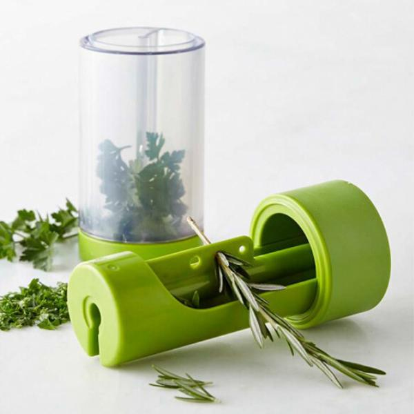 Herb Mill 2-in-1-Kitchen & Dining-Prime4Choice.com-