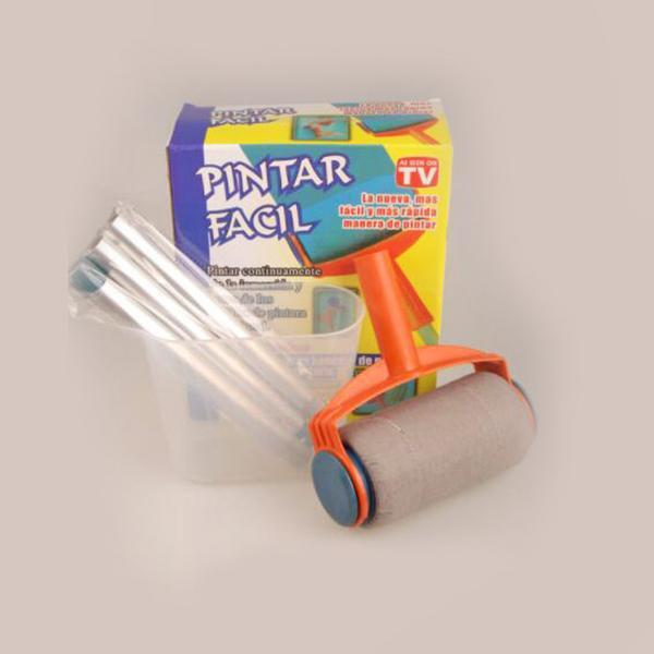 Household Paint Roller-Home Tools-Prime4Choice.com-