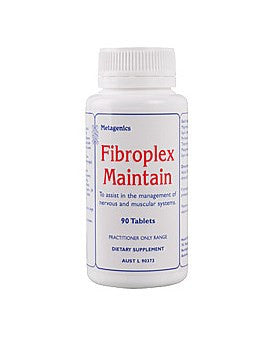 Metagenics Fibroplex Maintain