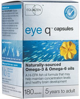 Equazen Eye Q 800mg
