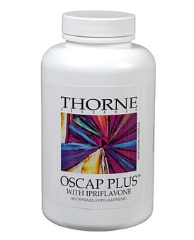 Thorne Research Oscap Plus