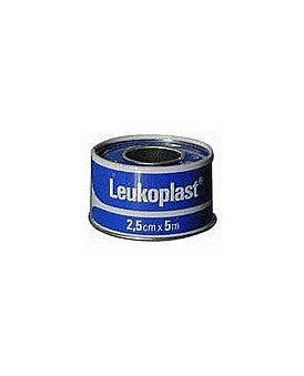 Leukoplast Tape Blue