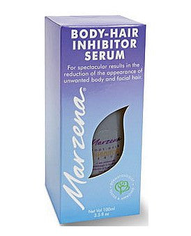 Marzena Body Hair Inhibitor Serum