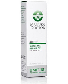 Manuka Doctor ApiClear Skin Ease & Repair Gel