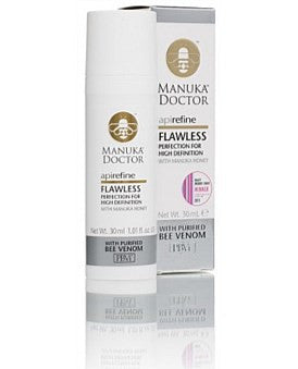Manuka Doctor ApiRefine Flawless Advanced Primer