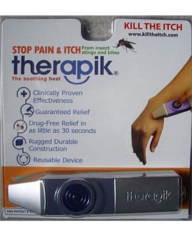 Therapik Insect Bite Reliever
