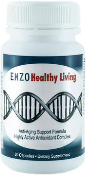 ENZO Healthy Living