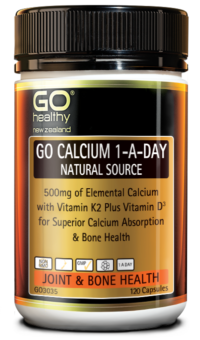 products/GO-Healthy_Glowing-Bottle_Calcium-1-A-Day-120Caps.png