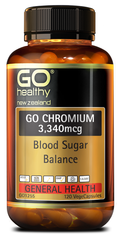 products/GO-Healthy_Glowing-Bottle_Chromium-3340mcg-120VCaps.png
