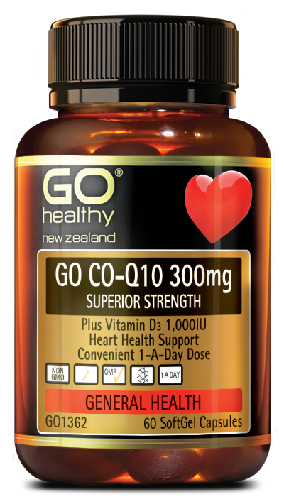 products/GO-Healthy_Glowing-Bottle_Co-Q10-300mg-60SCaps.png