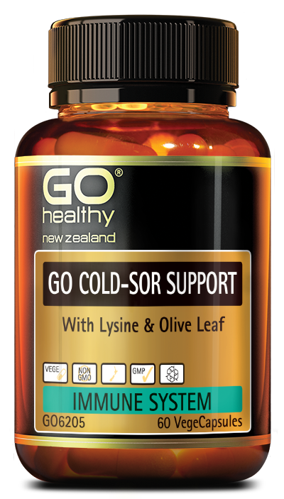 products/GO-Healthy_Glowing-Bottle_Cold-Sor-Support-60VCaps.png