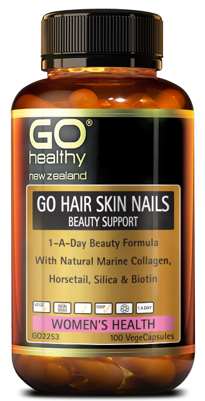 products/GO-Healthy_Glowing-Bottle_Hair-Skin-Nails-100VCaps.png