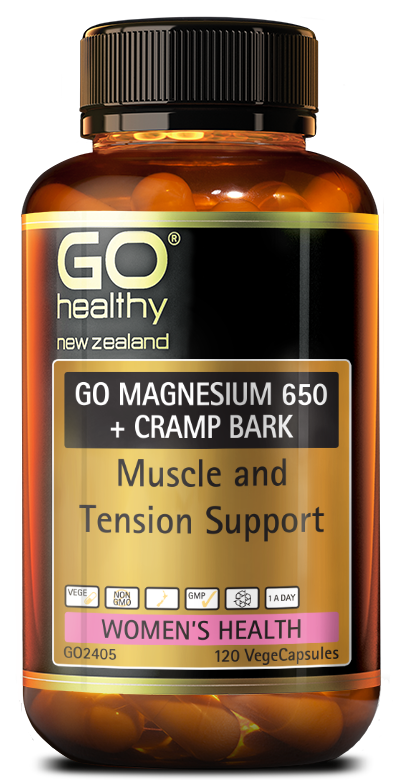 products/GO-Healthy_Glowing-Bottle_Magnesium-650_Cramp-Bark-120VCaps.png