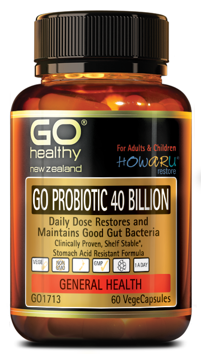 products/GO-Healthy_Glowing-Bottle_Probiotic-40-Billion-60VCaps.png