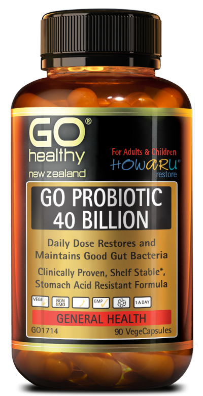 products/GO-Healthy_Glowing-Bottle_Probiotic-40-Billion-90VCaps.png