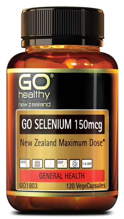 products/GO-Healthy_Glowing-Bottle_Selenium-120VCaps.png
