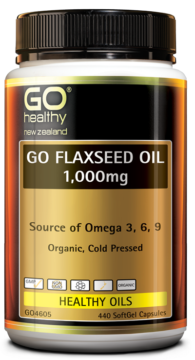 products/GO_Healthy_Glowing_Bottle_Flaxseed_1_000mg_440SCaps.png