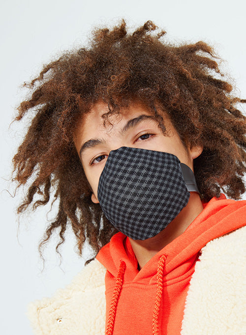 products/KW_Mask_Classic_Houndstooth_Portrait.jpg