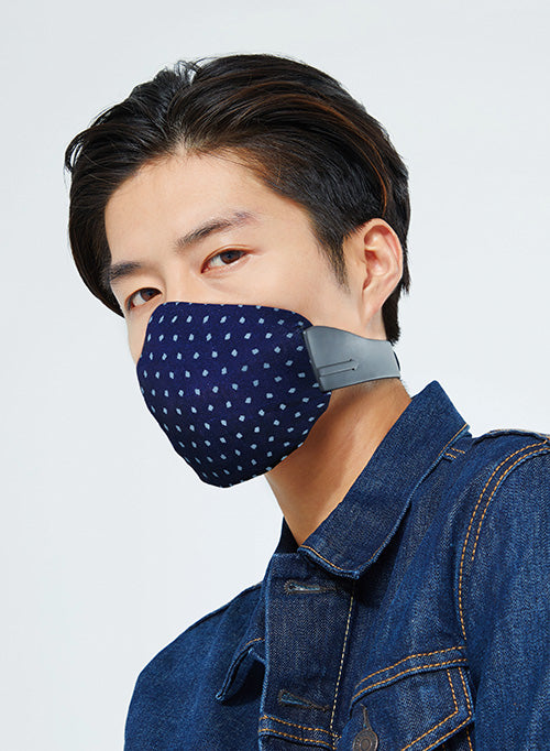 MEO Anti-pollution Mask Classic Series