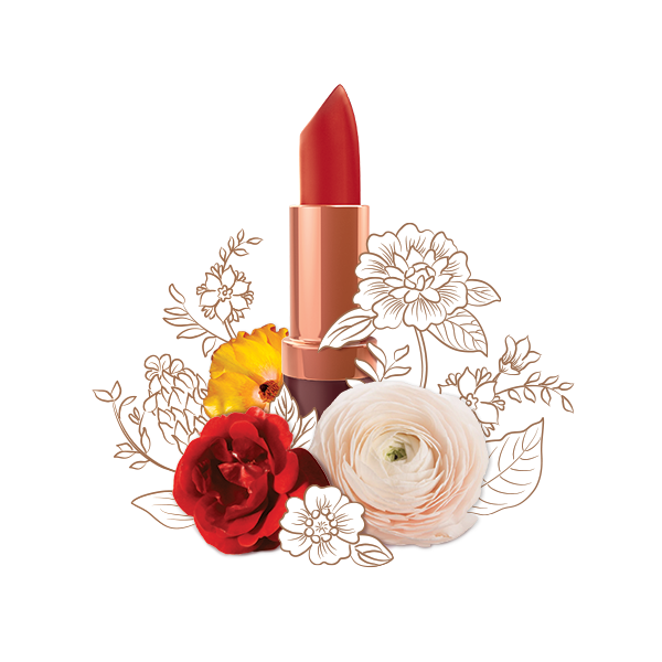 products/Lipstick-21-Fiery-Ruby.png