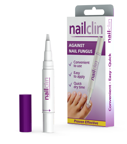 products/Nailclin-Anti-Fungal-Nail-Treatment-4ml-nailclin.png