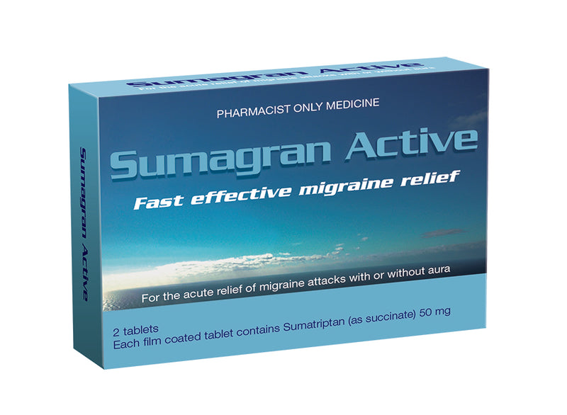 products/Sumagran_Active_2.jpg