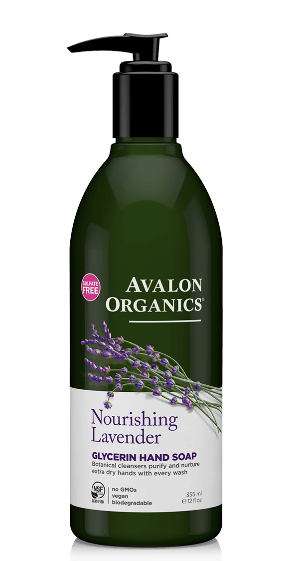 products/avalon-organics-lavender-glycerin-hand-soap.png