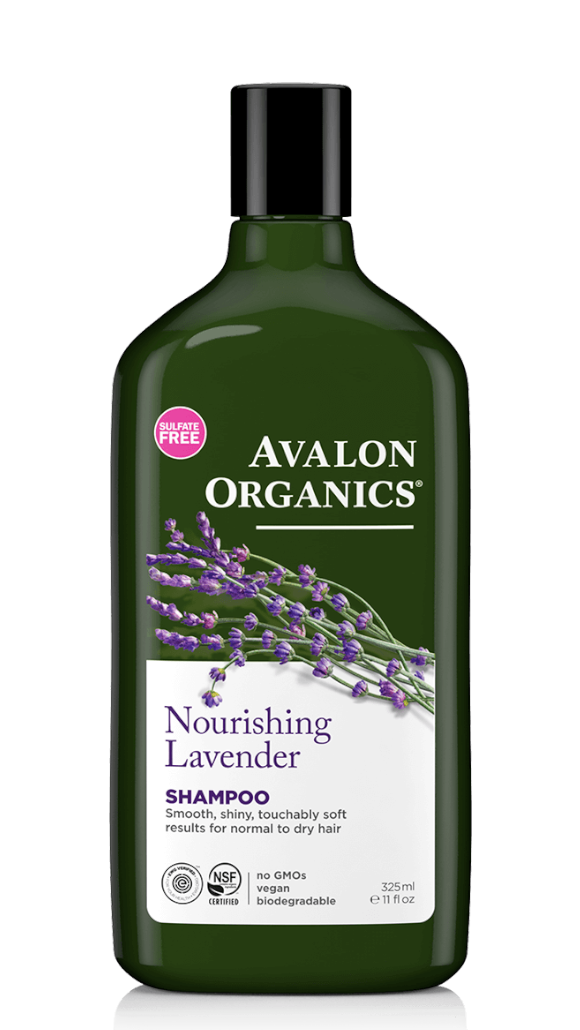 products/avalon-organics-lavender-nourishing-hair-shampoo.png