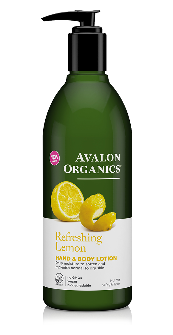 products/avalon-organics-lemon-hand-and-body-lotion.png