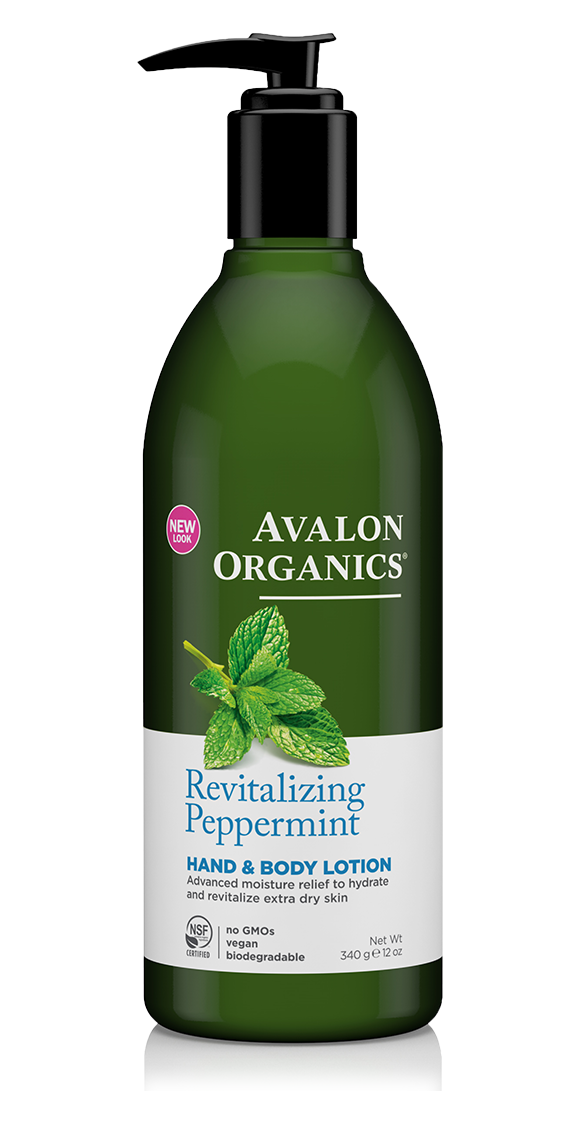 products/avalon-organics-peppermint-hand-and-body-lotion.png