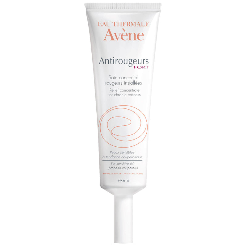 products/avene-antirougeurs-fort-relief-concentrate-for-chronic-redness-30ml.jpg