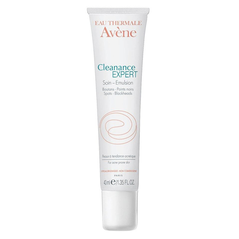 products/avene-cleanance-expert-40ml.jpg