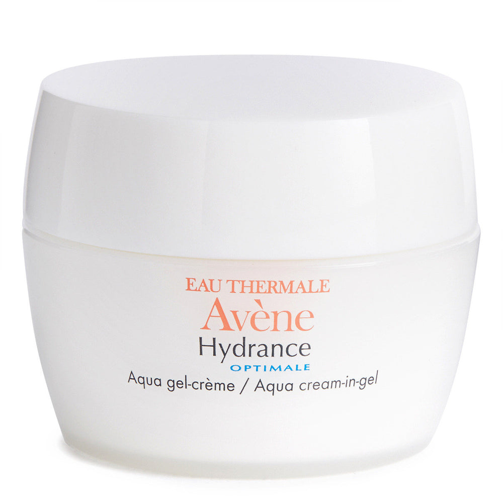 Avene Hydrance Aqua cream-in-gel