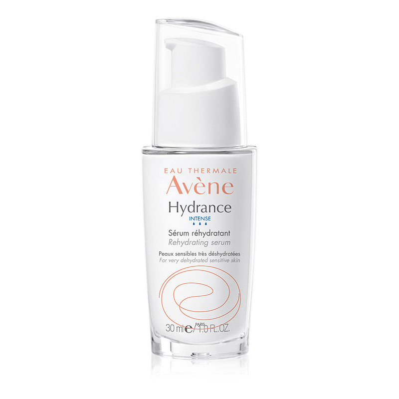 products/avene-hydrance-intense-rehydrating-serum-30ml.jpg