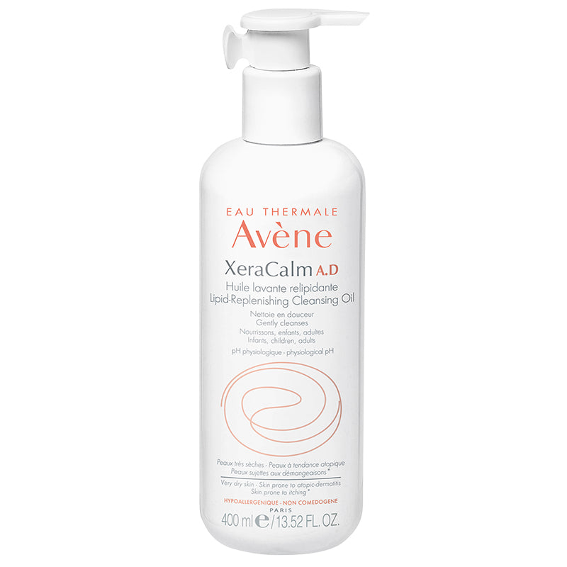 products/avene-xeracalm-ad-lipid-replenishing-cleansing-oil-400-ml.jpg