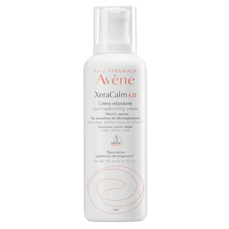 products/avene-xeracalm-ad-lipid-replenishing-cream-400-ml.jpg